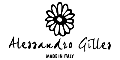 Logo_alessandrogilles