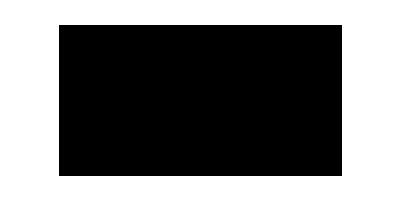 Logo_angelotoma