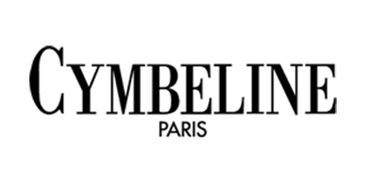 Logo_cymbelline