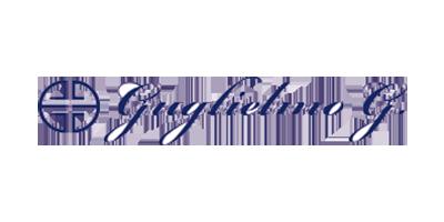 Logo_guglielmog