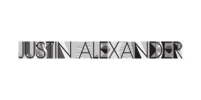 Logo_justinalexander