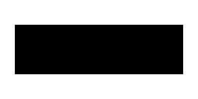 Logo_mgny