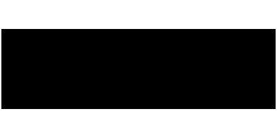 Logo_morilee