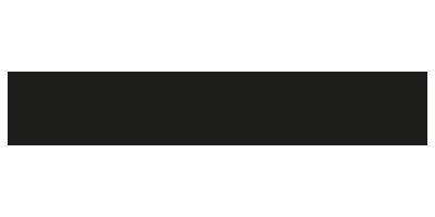 Logo_ronaldjoyce