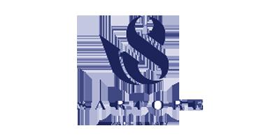 Logo_sartore