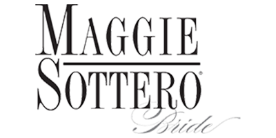 Logo_sottero