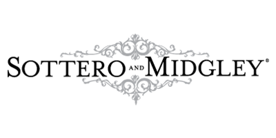 Logo_sottero_miglay
