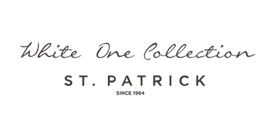 Logo_stpatrick