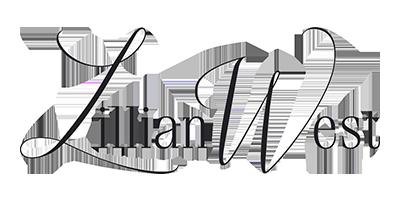 Logo_west