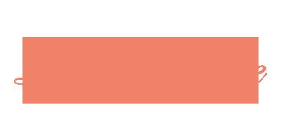 Logo Lina Spose