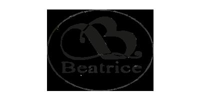 Logo_beatrice