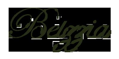 Logo_belzzia