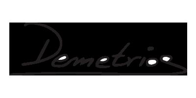 Logo_demetrios