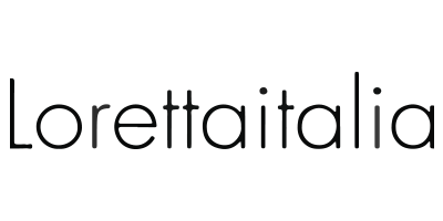 Logo_loretta