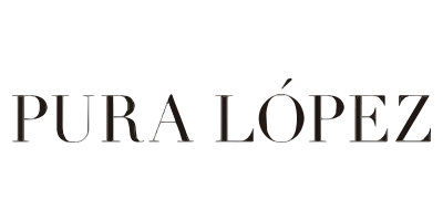 Logo_puralopez