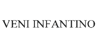 Veni_infantino