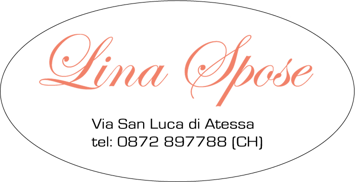 linaspose-logo_color
