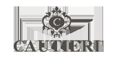 logo-cautieri
